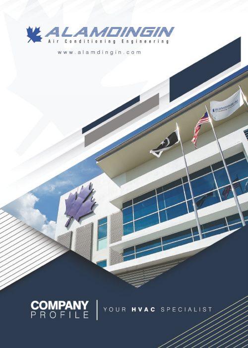 Corporate Profile ADAE 1.2_01